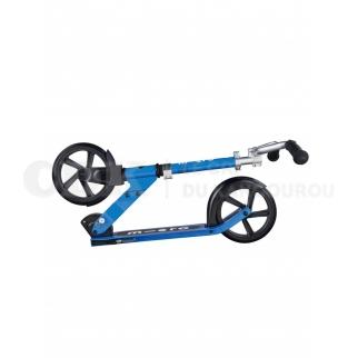 Micro Cruiser