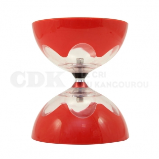 Hyperspin TC diabolo hyperspin cdk