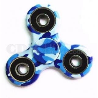 Hand Spinner Design hand spinner cdk