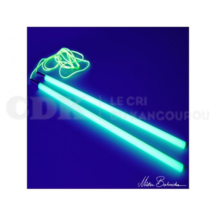 Energy Nylon 2