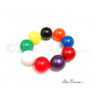 Balles de Scène MB Balles de scène Mister Babache CDK