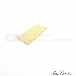 Chaussette Kevlar
