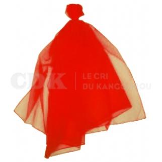 Très Grand foulard 140cm