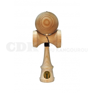 Kendama Progress Charme