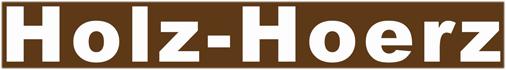 Holz Hoertz