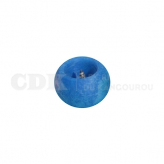 Embout Rond PX3