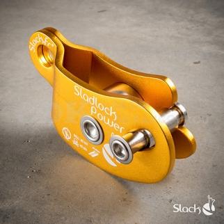 Sladlock Power V2