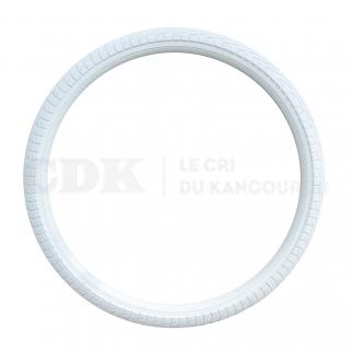 Kontact 20x2.25 Blanc