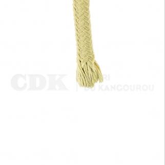 Corde Kevlar Play 13 mm