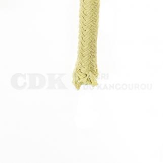 Corde Kevlar Play 17 mm