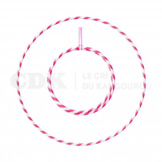 Perfect Hoop Pliable Deco 100