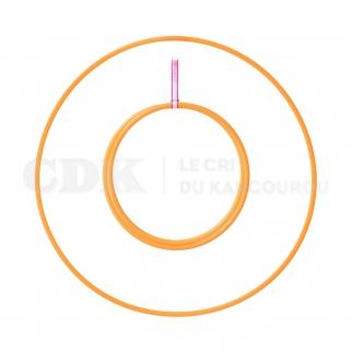 Perfect Hoop Pliable Uni 85