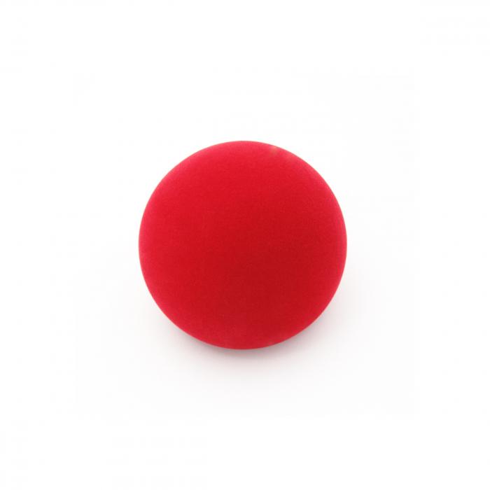Balle Velvet 100