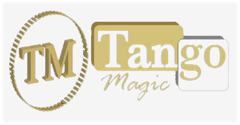 Tango Magic