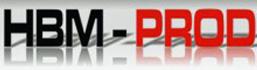 HBM Prod