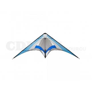 Crackerjack hq kites crackerjack