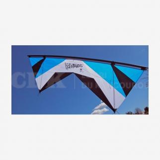 Révo 1,5 standard revolution kites SLE