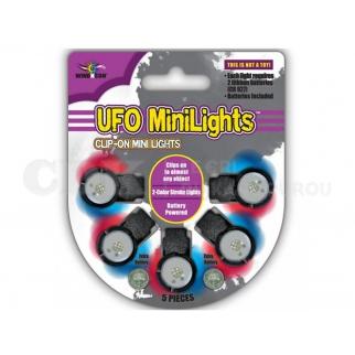 UFO Minilights