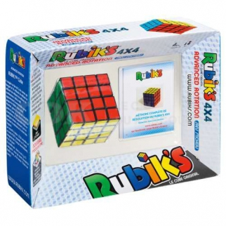 Coffret Rubik 4x4 cdk rubiks cube