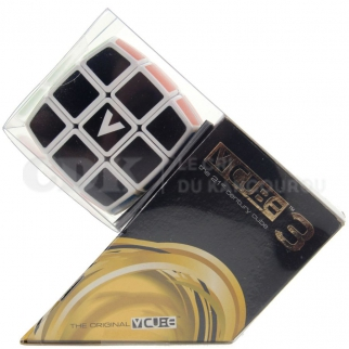 V cube 3 Rubik v cube cdk