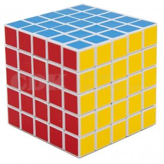 V cube 5 Rubik v cube cdk