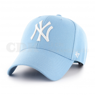 CAP MLB NEW YORK YANKEES MVP SNAPBACK COLUMBIA