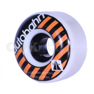 All Road 56mm