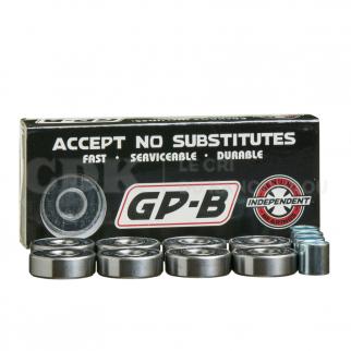 ROULEMENTS ( JEU DE 8) GP-B BLACK