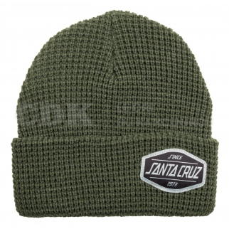 Bonnet Direct Olive