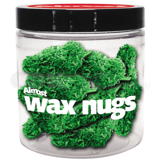 Wax Nugs Unité