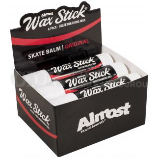 Wax Stick Unité