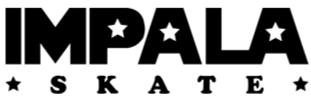 Impala Skateboards