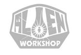 Alien Workshop