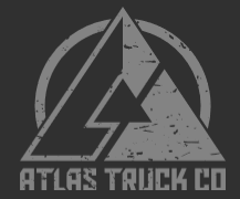 Atlas Truck co