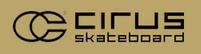 Cirus Skateboard