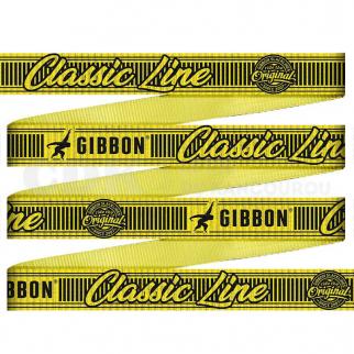 Classic Line 25m