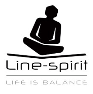 Line-Spirit