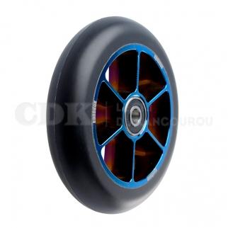 Anaquda Blade Wheels 110