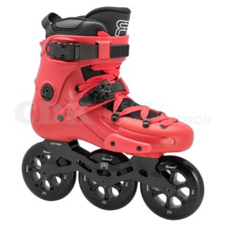 FR1 310 - RED