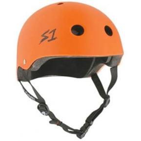 S1 LIFER Orange