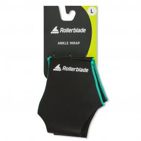 Ankle Wrap Protection Cheville
