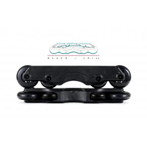 OYSI Inline Skating Chassis 281 mm
