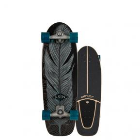 C7 Taylor Knox Quill 31.25