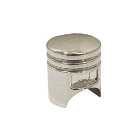 Bouchon de valve Soupape