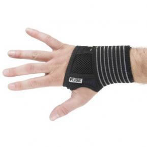 Protège-poignets Fuse