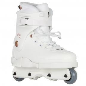 Razors Skates Cult White Cooper