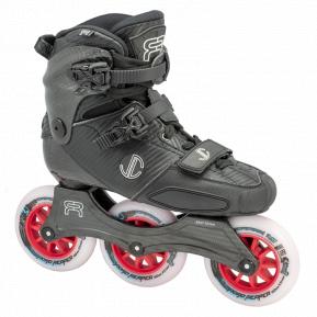 FR Skates SL Carbon 310