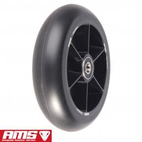 Anaquda AMS Blade Wheels 120 x 30