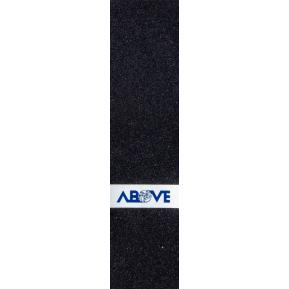 Above Nature Grip