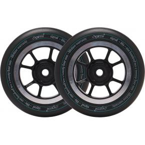 North Scooters Signal 110 Wheels V2
